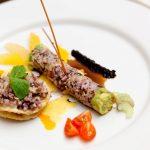 agave-azul-restaurant-4