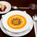 agave-azul-restaurant-5