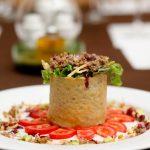agave-azul-restaurant-6