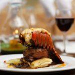 agave-azul-restaurant-7