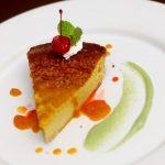 agave-azul-restaurant-8