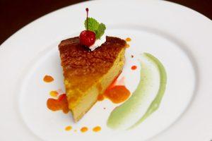 Agave Azul Restaurant Cabo San Lucas, Los Cabos, Baja California Sur, México