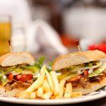 agave-azul-restaurant-9
