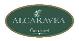 Alcaravea Gourmet Italian Restaurant Cabo