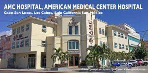 amc hospital cabo