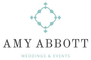 amy abbott weddings and events cabo san lucas