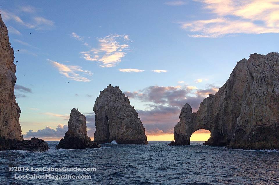 arch-cabo-san-lucas-sunset-0070-2