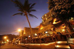 Nightlife Los Cabos