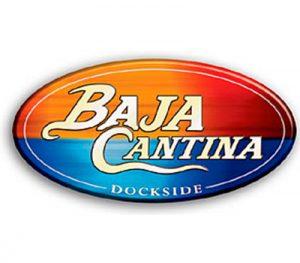 baja-cantina-dockside-cabo-san-lucas
