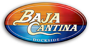 baja-cantina-dockside