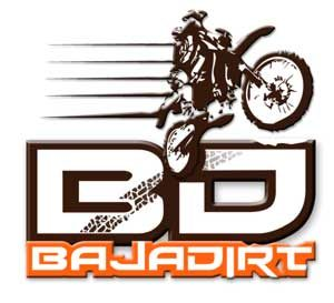 Baja Dirt - Motorcycle Adventours San Jose del Cabo, Los Cabos, Baja California Sur, México