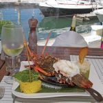 baja-lobster-cabo-san-lucas-1