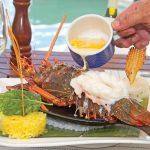 baja-lobster-cabo-san-lucas-2