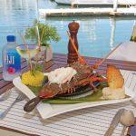 baja-lobster-cabo-san-lucas-3