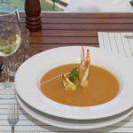 baja-lobster-cabo-san-lucas-8