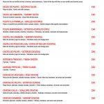 baja-lobster-cabo-san-lucas-menu-oyster-pesos-1