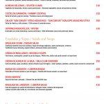 baja-lobster-cabo-san-lucas-menu-pesos-1