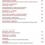 baja-lobster-cabo-san-lucas-menu-pesos-2