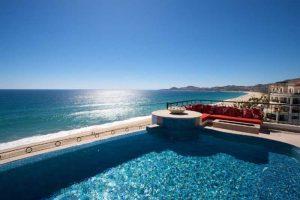 Baja Properties Real Estate, San José del Cabo, Los Cabos, Baja California Sur, México.