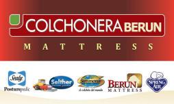 Colchonera Berun Mattress, Cabo San Lucas, Los Cabos, Baja California Sur, México