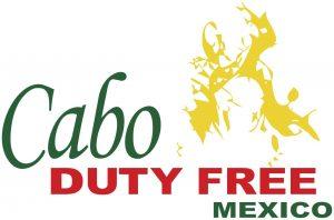 cabo duty free mexico