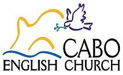 Cabo English Church