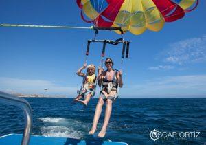 Cabo Expeditions Cabo San Lucas, Los Cabos, Baja California Sur, México