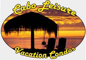 Cabo Leisure Vacations Condos, Cabo San Lucas, Los Cabos, Baja California Sur, México