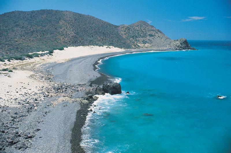 cabo-pulmo-beach-bay-los-cabos-021635-2