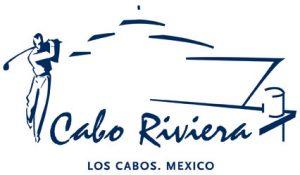 Cabo Riviera