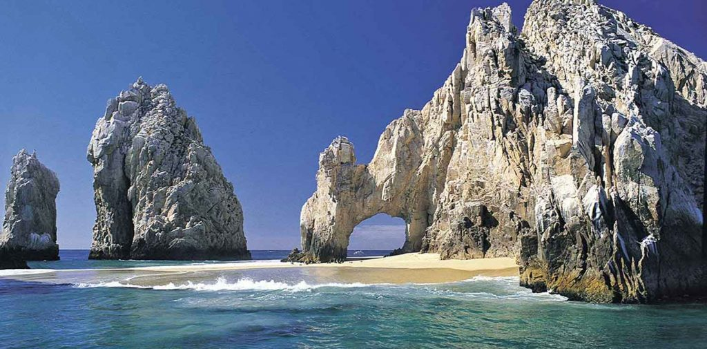 cabo-stone-arch-sand-1991-012-020047-x3
