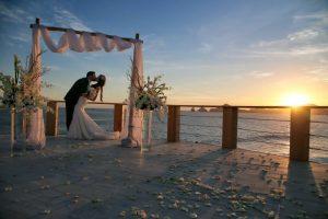 cabo-wedding-services-006