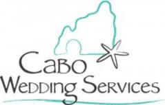 Cabo Wedding Services Cabo San Lucas, Los Cabos, Baja California Sur, México