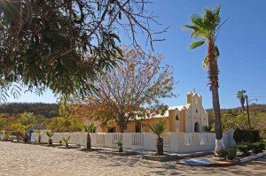 Caduaño Los Cabos, Baja California Sur, Mexico