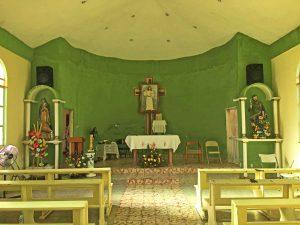 church-san-bartolo-baja-9498-2