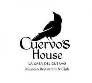 Cuervos House Restaurant Club