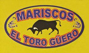 Mariscos El Toro Güero, Cabo San Lucas, Los Cabos