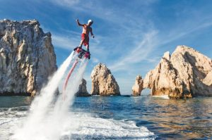 Water Sports. extreme-water-sports-cabo-02