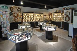 Feinstein Jewelry Cabo