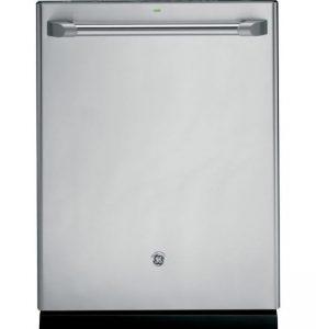 Ge Appliances, Cabo San Lucas, Los Cabos, Baja California Sur, México