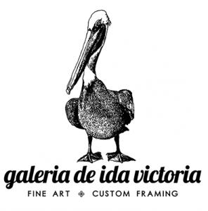 Ida Victoria Gallery San José del Cabo, Los Cabos, Baja California Sur, México.