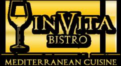 Invita Bistro, downtown Cabo San Lucas