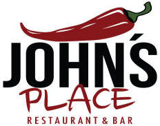Johns Place Restaurant