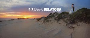 josafat-de-la-toba photography Los Cabos