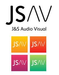 J and S Audio Visual, Cabo San Lucas, Los Cabos, Baja California Sur, México