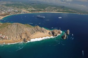 Discover Los Cabos and the Cabo San Lucas Bay
