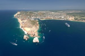 A Brief History of Los Cabos Learn more about the history of Cabo San Lucas 