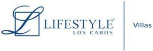 Lifestyle Villas Los Cabos