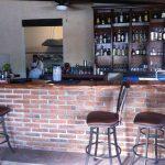 mamas-royal-cafe-14