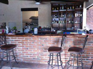 Mamas Royal Cafe